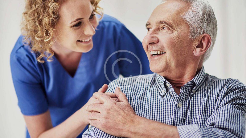 Îngrijire personalizată